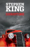 Christine ed.2013 - Stephen King