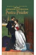 Puntea pisicilor - Hermann Sudermann