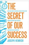 Secret of Our Success