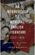Introduction to Medieval English Literature