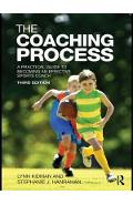 Coaching Process