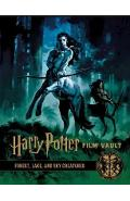 Harry Potter: The Film Vault - Volume 1 -