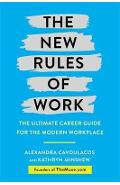 New Rules of Work