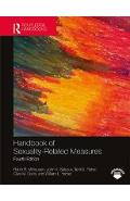 Handbook of Sexuality-Related Measures - Terri D. Fisher