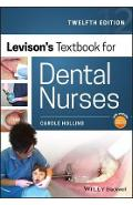 Levison's Textbook for Dental Nurses - Carole Hollins