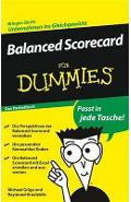 Balanced Scorecard fur Dummies