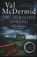 Mermaids Singing