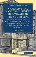 Narrative and Successful Result of a Voyage in the South Sea