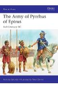 Army of Pyrrhus of Epirus - Nicholas Sekunda
