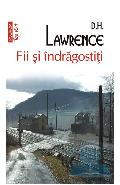 Fii si indragostiti - D.H. Lawrence