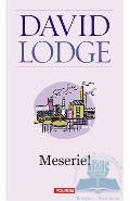 Meserie!  Ed.2012 - David Lodge