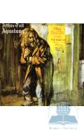 CD Jethro Tull - Aqualung