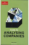 Economist Guide To Analysing Companies 6th edition