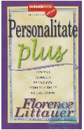 Personalitate Plus 2011 - Florence Littauer