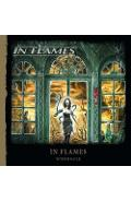 CD In Flames - Whoracle