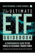 Ultimate ETF Guidebook