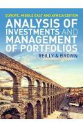 Analysis of Investments and Management of Portfolios - Frank Reilly