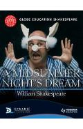 Globe Education Shakespeare: A Midsummer Night's Dream