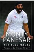 Monty Panesar: The Full Monty