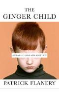 Ginger Child