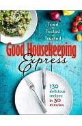 Good Housekeeping Express -