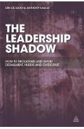 Leadership Shadow - Erik de Haan