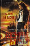Patimi de Sucub - Richelle Mead