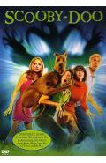 Dvd Scooby-Doo - Film
