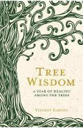 Tree Wisdom - Vincent Karche