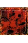 CD Kyuss - Blues for the Red sun
