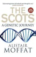 Scots: A Genetic Journey