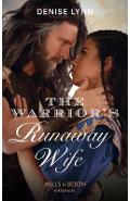Warrior's Runaway Wife
