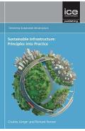 Sustainable Infrastructure: Principles into Practice
