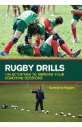 Rugby Drills