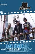 DVD Toate Panzele Sus 1 - 2