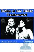 CD Doina si Ion Aldea Teodorovici