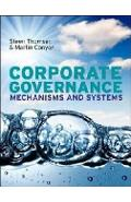 Corporate Governance: Mechanisms and Systems