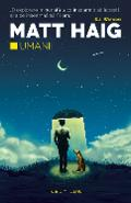 eBook Umanii - Matt Haig