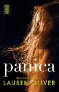 eBook Panica - Lauren Oliver