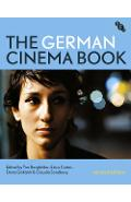 German Cinema Book -