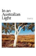 In An Australian Light - Jo Turner