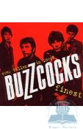 CD Buzzcocks Finest - Ever Fallen In Love?