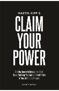 Claim Your Power