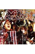 CD MC5 - Kick Out The Jams