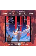 CD Magnum - Chapter & Verse - The Very Best Of