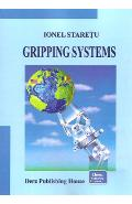 Gripping Systems - Ionel Staretu