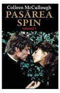 Pasarea spin vol. 1 - Colleen Mccullough