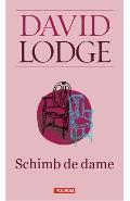 Schimb de dame - David Lodge