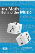 Math Behind the Music with CD-ROM