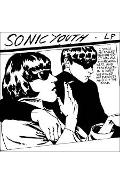 CD Sonic Youth - Goo